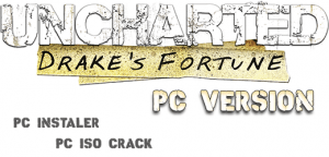 torrent uncharted 1 pc