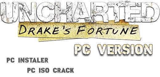 gamesknit uncharted 1