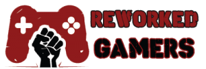 Reworked Games