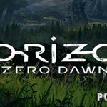 Horizon Zero Dawn PC Version Installer