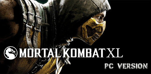 Mortal Kombat XL PC Download | Reworked Games