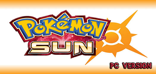 pokemon sun moon license key