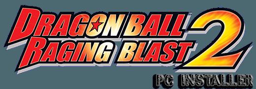 Dragon Ball: Raging Blast 2 PC Download   Reworked Games