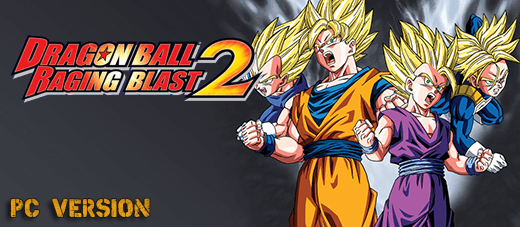 dragon ball xenoverse pc download utorrent
