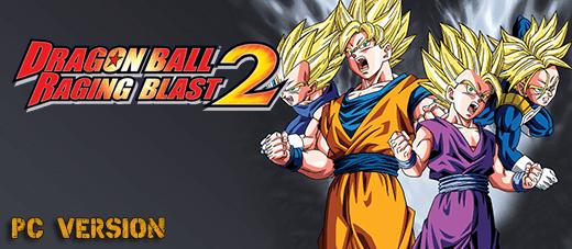 download anime dragon ball