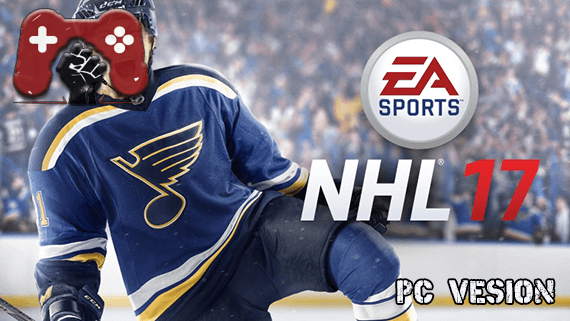 Nhl 15 full game free pc, download, play. Nhl 15 ipad.