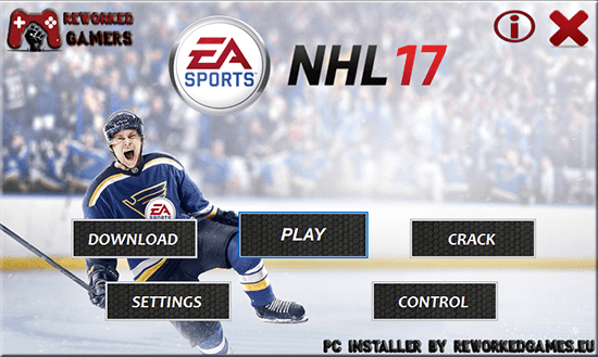 Nhl 17 Pc Download Reworked Games