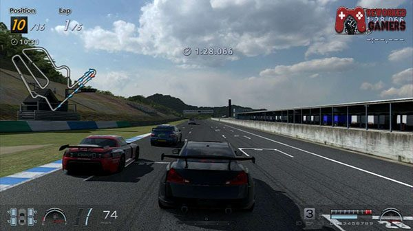 gran turismo 6 pc download reworked games full pc version game. Black Bedroom Furniture Sets. Home Design Ideas