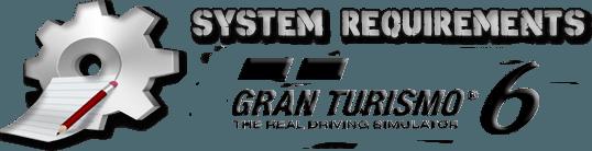 gran turismo 6 pc key free download