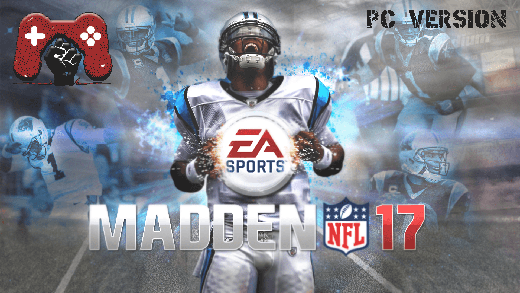 Madden Nfl 17 Pc Download Reworked Games