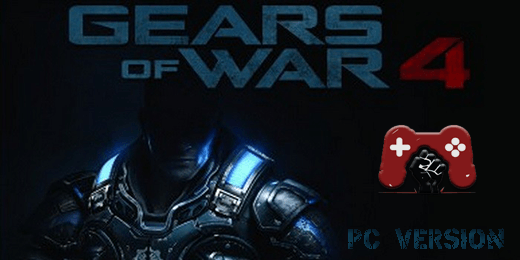 download god of war 4 pc iso