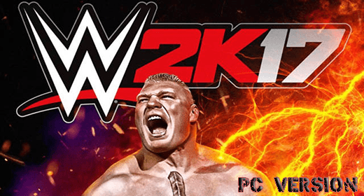 wwe 2k16 installshield wizard activation key