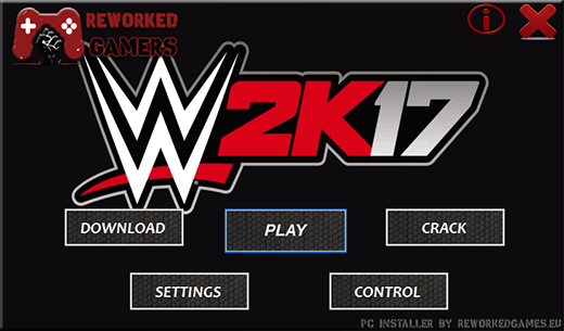 download 2k17 for pc full version