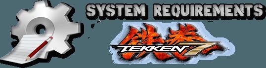 tekken 7 pc key.txt download