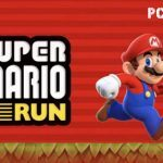 Super Mario Run PC Download
