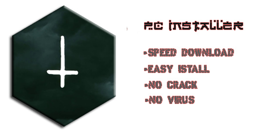 By B Hints || Outlast 2 Highly Compressed Pc Game Download