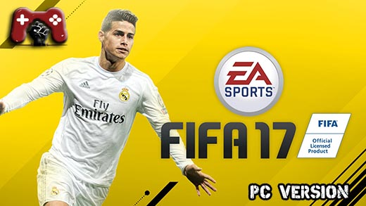 fifa 2016 game download for pc highly compressed