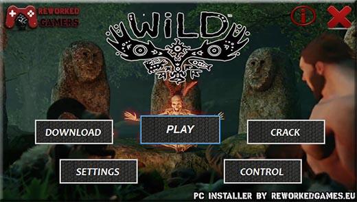 Wild Installer