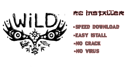 how to download Wild