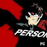 Persona 5 Download