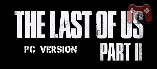 The Last of Us 2 PC Download