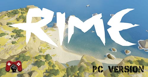 Rime PC Download
