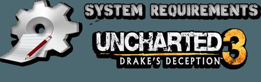 Uncharted 3 drakes deception ps3 psn dublado português pt br r.