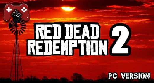 red dead redemption pc download full game free