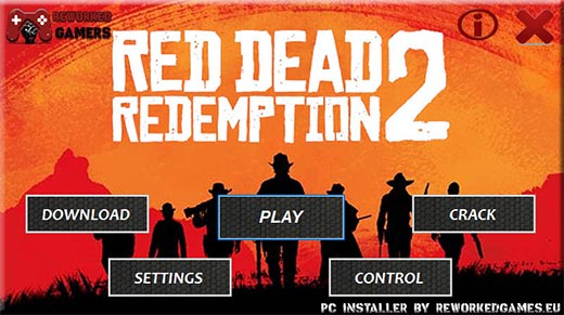 Red Dead Redemption 2 Pc Full Download Reworked Games