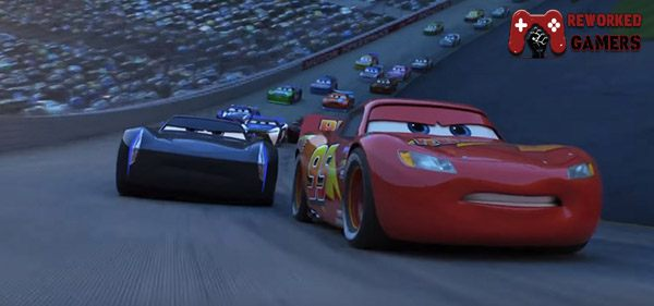 Cars 3 Driven To Win Pc With Installer The Program Will Allow Us And Install At Maximum Sd Of Your