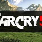 far cry 5 pc download games