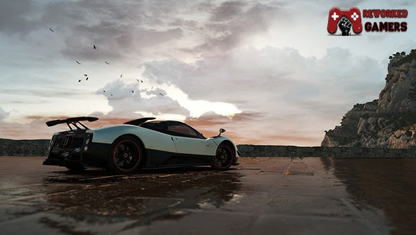 Forza Horizon 2 PC Download • Reworked Games