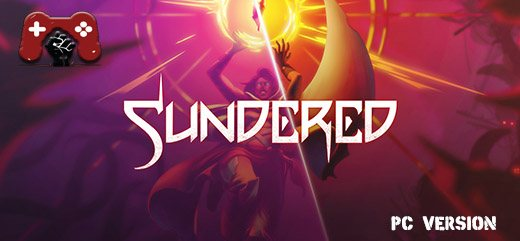 Sundered PC Download