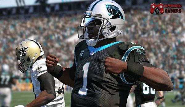 Madden NFL 18 PC Download • Reworked Games