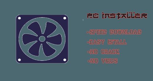 PC Building Simulator Download Free