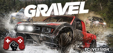 Gravel PC Download