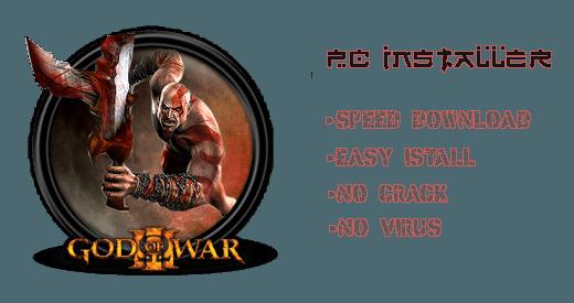 download activation key for god of war