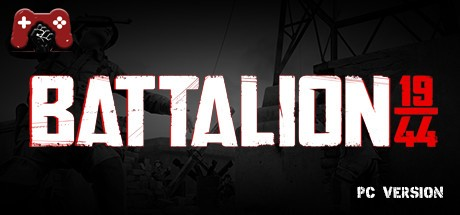 Battalion 1944 PC Download
