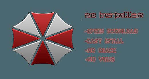 Resident Evil 2 Remake Download