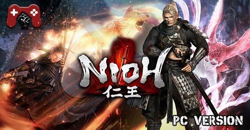 NiOh PC Download