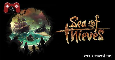 sea of thieves pc download free