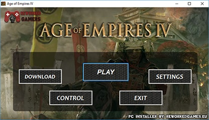 Age Of Empires II Free Download Full Version For Pc Android is an action and adventures game in the Age Of Empires Games series. Firstly, game mainly focused on towns, buildings, gather resources, create armies and secondly fight and defeat the other civilizations by destroying their units and buildings. However the player can defeat 13 civilizations in four ages. On the other hand ages ...