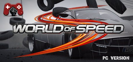 World of Speed ​​Download