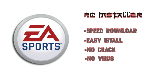 EA Sports UFC 3 Download For PC