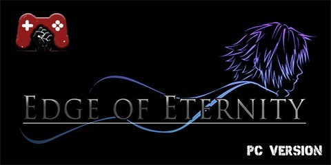 Edge of Eternity PC Download