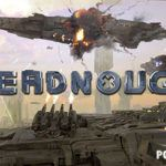 Dreadnought Download Game