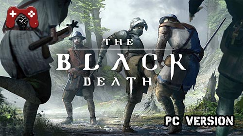The Black Death PC Download