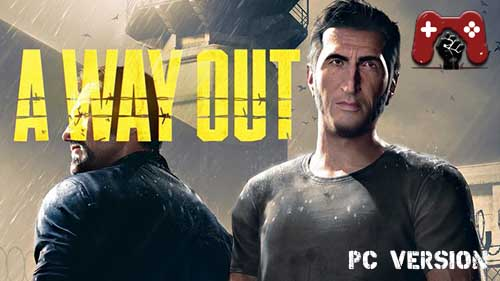 A Way Out Download