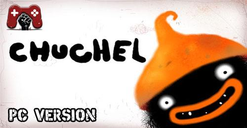 Chuchel PC Version