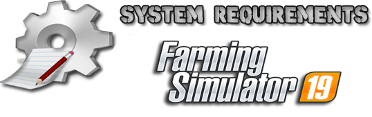 Farming Simulator 19 Game Download Full